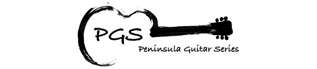 The Peninsula Guitar Series